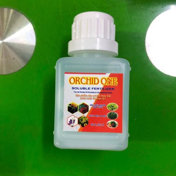 Siêu phóng đọt Orchid One (...