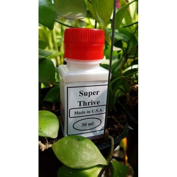 Super Thrive dạng (TÁCH...