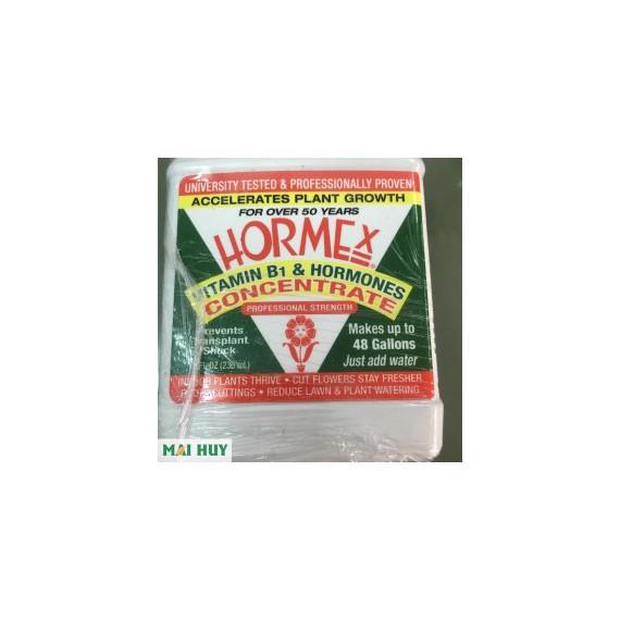 Hormex - tạo hormon cho cây...
