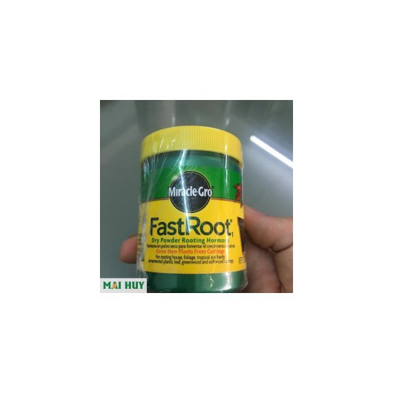 Miracle Gro Fast Root - ra...
